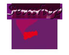 Abre en nueva ventana: Sexshop Online Paraíso Liberal