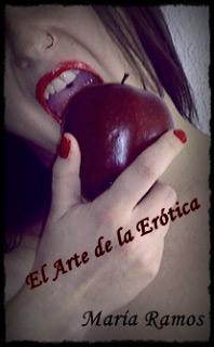 Abre en nueva ventana: El Arte de la Erótica