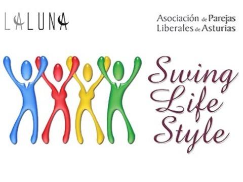 La Luna de Canuit - Resumen del II Taller de Enriquecimiento de la Pareja - Asociación de Parejas Liberales de Asturias