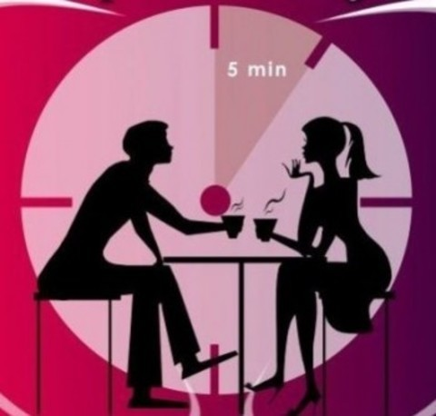 speed dating asturias kenya dating show