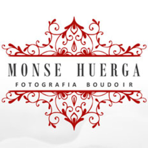 La Luna de Canuit - Monse Huerga Fotógrafa Boudoir - Asociación de Parejas Liberales de Asturias