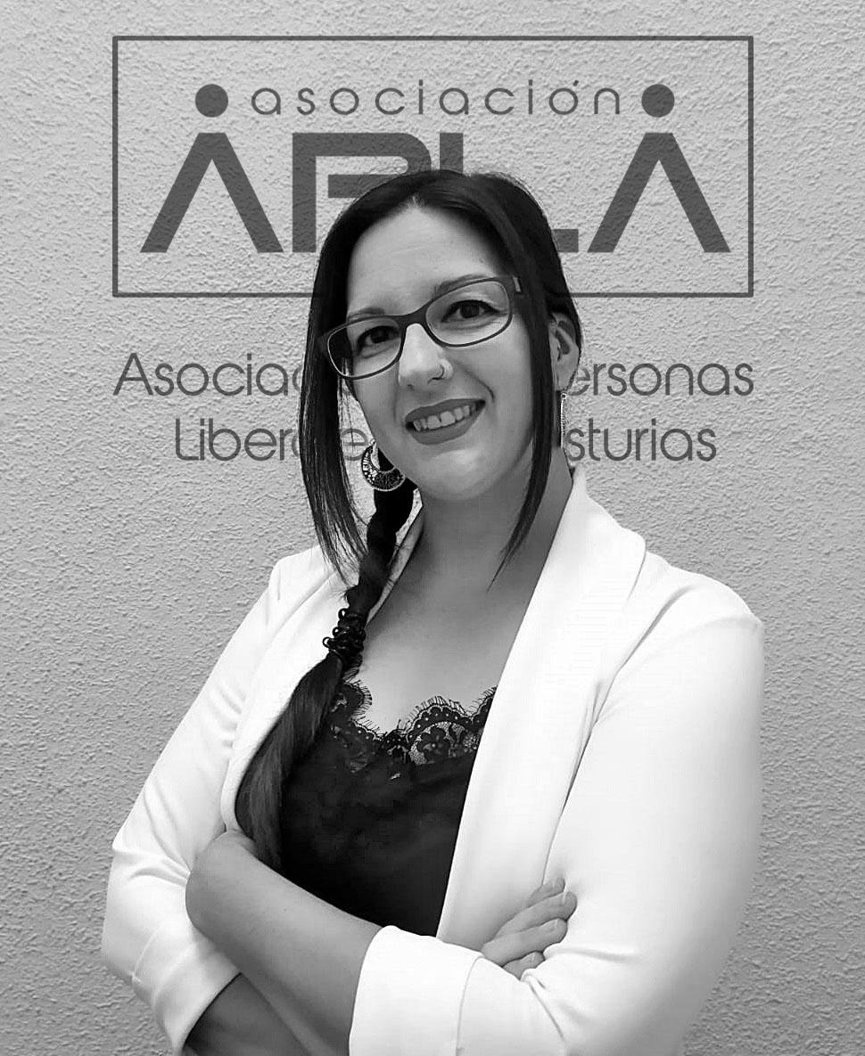 La Luna de Canuit - Maria Ramos - Sexóloga - Asociación de Parejas Liberales de Asturias