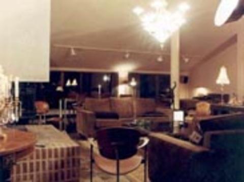 La Luna de Canuit - Hotel El Molino de Salinas - Asociación de Parejas Liberales de Asturias