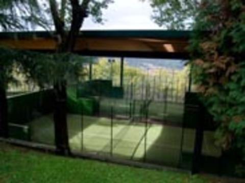 La Luna de Canuit - Piscina de Artxanda - Asociación de Parejas Liberales de Asturias