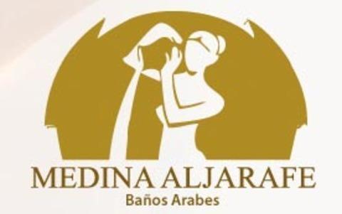 La Luna de Canuit - Baños Árabes Medina Aljarafe - Asociación de Parejas Liberales de Asturias