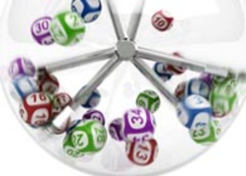 Asociacion de Parejas Liberales de Asturias - Resultados de loter�a y apuestas - Asociaci�n de Parejas Liberales de Asturias