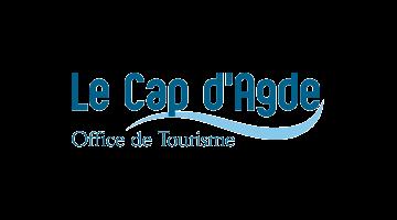Cap d-Agde